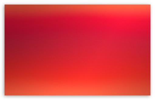 Download Cerasus UltraHD Wallpaper