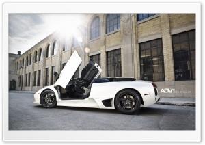 ADV.1 Lamborghini LP640...
