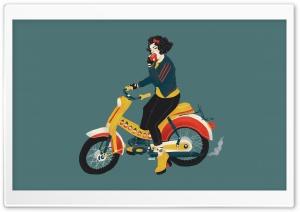 Snow White Funny