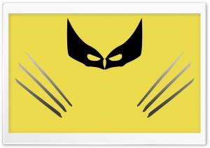 Classic_Wolverine