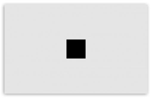 Download Simple Square Graphic Design UltraHD Wallpaper