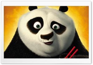 Kung Fu Panda 2 The Kaboom of...
