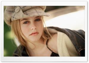 Alicia Silverstone Actress