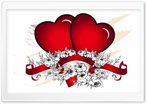 Love 37