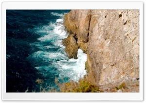 Cabo So Vicente