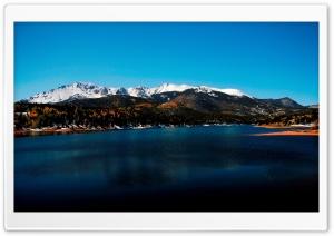 Lake 36