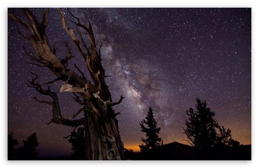 Download Astronomical Photo UltraHD Wallpaper