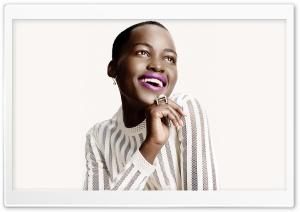 Lupita Nyongo 2014