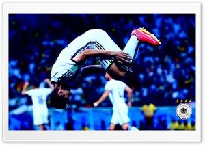 Miroslav Klose - Record Breaker