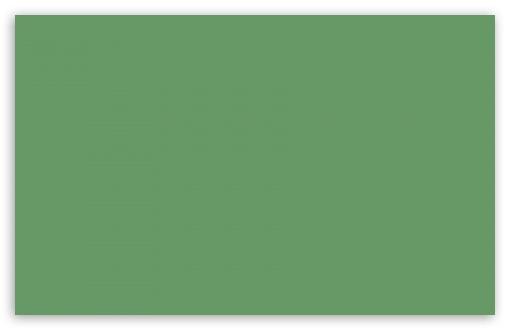 Download Cyclam UltraHD Wallpaper