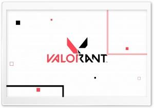 Valorant Triplesingle Screen
