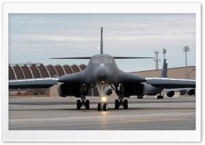 War Airplane 96