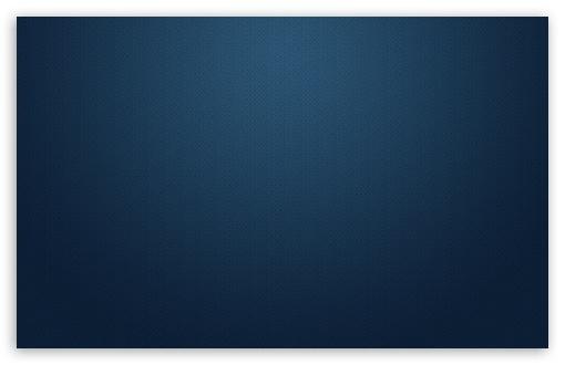 Download Blue Maze UltraHD Wallpaper