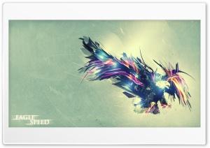 Eagle Speed