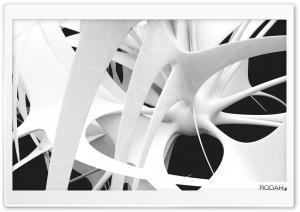 Abstract Art 4k Resolution