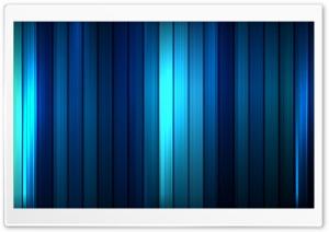 Motion Stripes Blue