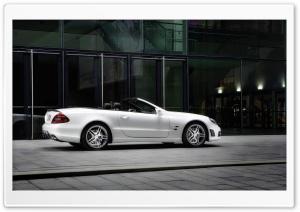 Mercedes Benz 19
