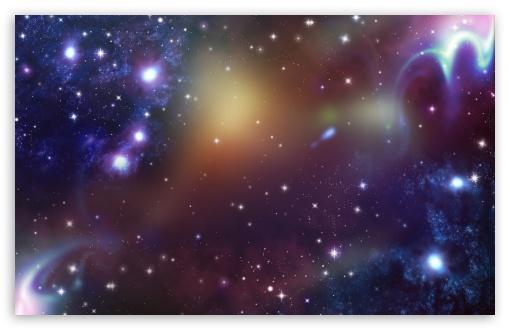 Download Space 1 UltraHD Wallpaper