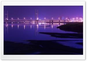 Bridge City 3