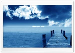 Dock Nature