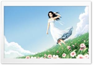 Fantasy Girl 65
