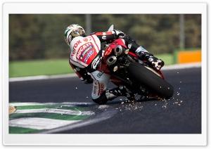Ducati 1198 Superbike...