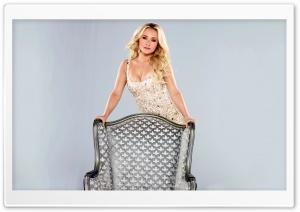 Hayden Panettiere Glamorous