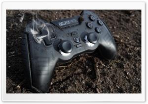 Tactical PS3