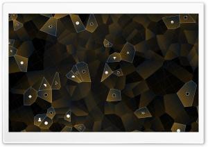 Voronoi Cells