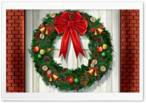 Merry Christmas 6