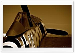 Germany WW2 Fighter