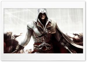 Assassin Creed 2