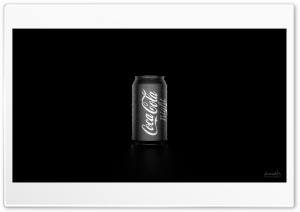 Coke Night