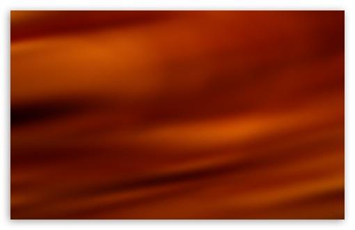 Download Aero Dark Orange 11 UltraHD Wallpaper