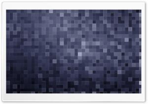 Purple Squares Texture