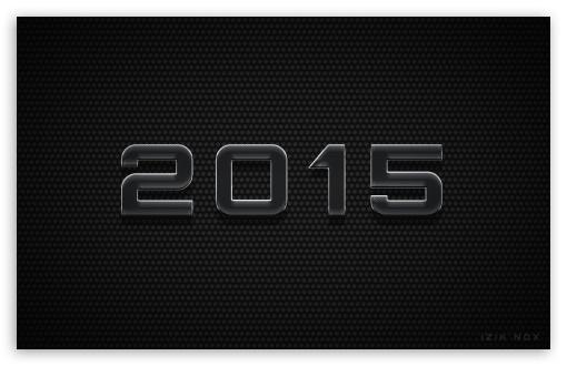 Download Wide HD 2015 Black. UltraHD Wallpaper