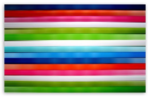Download Aero Colorful 21 UltraHD Wallpaper