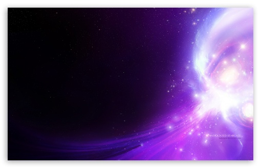 Download Planets Universe 11 UltraHD Wallpaper