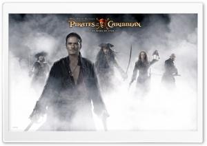 Orlando Bloom Pirates Of The...