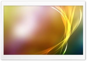 Aero Colorful Multi Colors 27