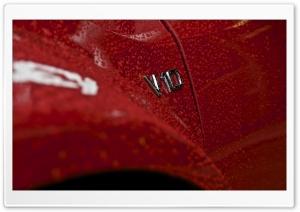 Audi R8 LMS Ultra V10