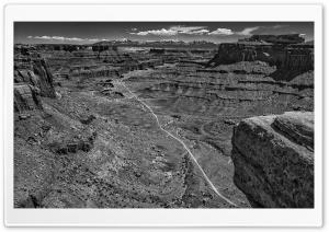 Canyonlands National Park,...