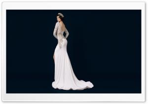 Best Bridal Wedding Dress