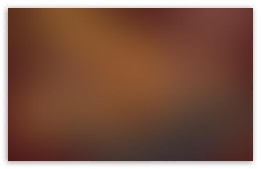 Download Dark Orange UltraHD Wallpaper