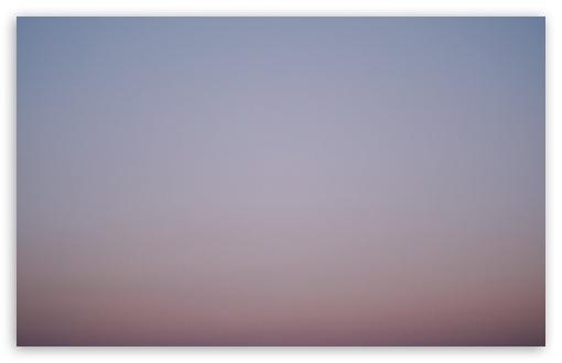 Download Color UltraHD Wallpaper