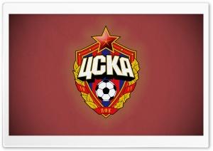 Cska Football Club