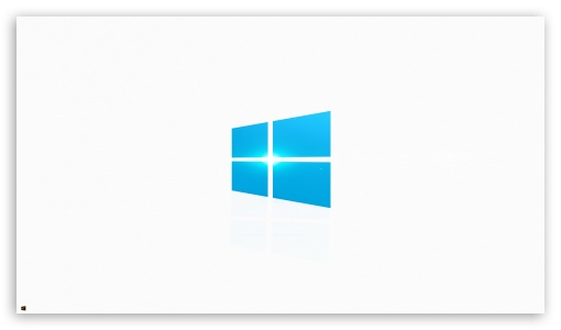 Download WNDOWS 4K PURE UltraHD Wallpaper