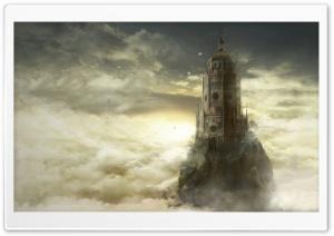 Dark Souls III The Ringed...