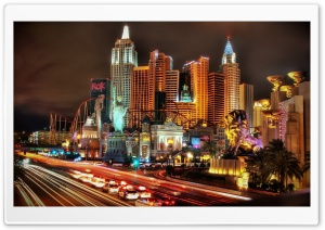 Las Vegas, Nevada, United States