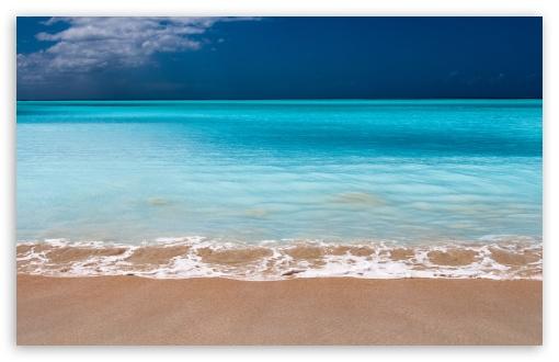 Download Antigua Beaches UltraHD Wallpaper